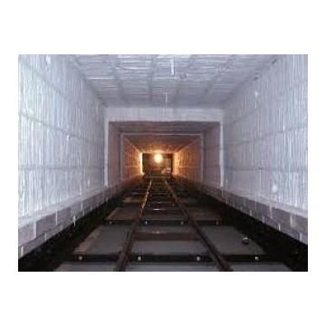 کوره تونلی ( کانتینیوس )